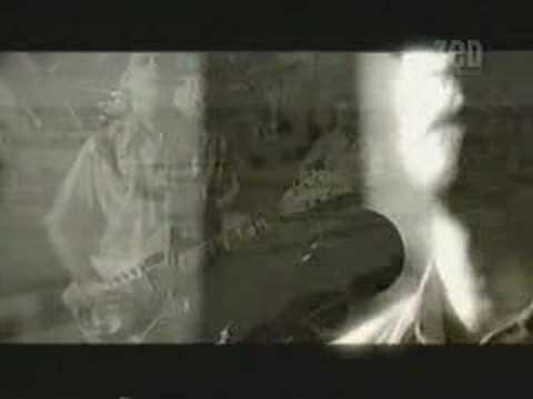 Calexico - Black Heart - Zed TV - 2003