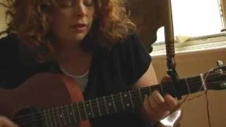 Katie Moore sings Rush Enough