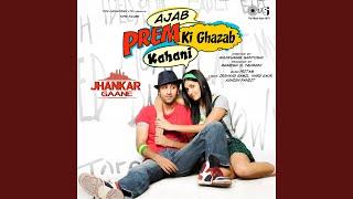 Tu Jaane Na - Unplugged Version (Jhankar)