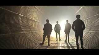 Adelphia - If I Fall [OFFICIAL MUSIC VIDEO]