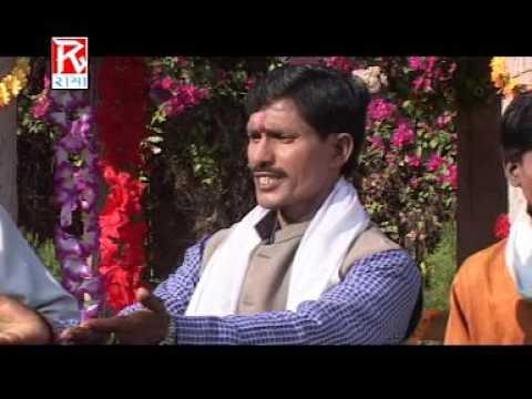 Apne Piya Ki Dulahri  Bhojpuri nirgun Bhajan From Chora Maya Kai Jhamela By Ram Preet
