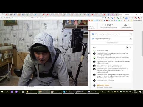 Посылка с 1000 покупок.ком - YouTube