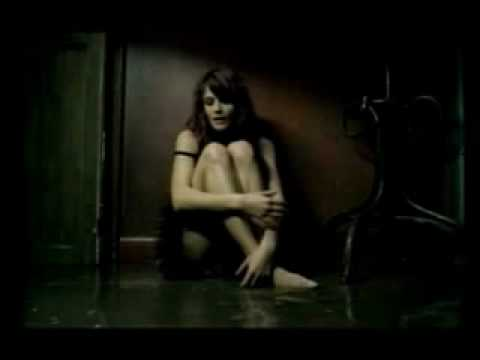 Dirty Vegas - Simple Things (With Helena Christensen)