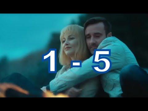 кино содержание о любви