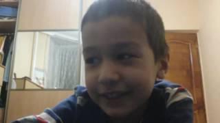 """Мечта поехать на передачу первого канала """"Лучше всех"""""""