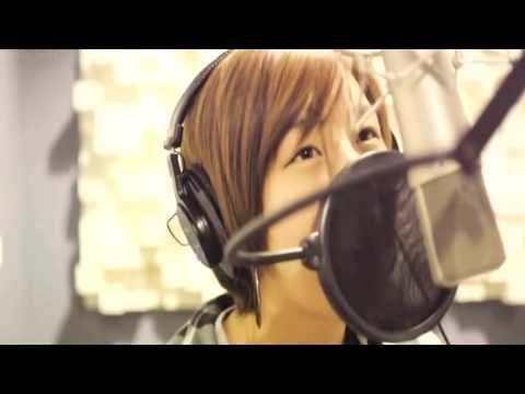 1Sagain ft Ju Bora - Last Christmas (라스트크리스마스)