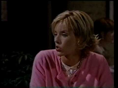 the Naked Truth Channel 10 Australia TV  1996 with Tea Leoni