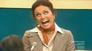 Match Game 77 (Episode 915) (Brett and Charles Impersonation from Richard and Fannie)