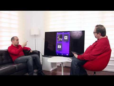BlackBerry Z10 İncelemesi