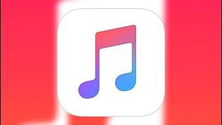 تطبيق مجاني لتحميل الأغاني - Download free music for ios