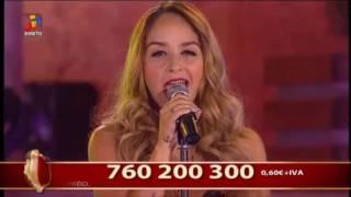 David Antunes &The Midnight Band Feat Vanessa Silva - Não te Quero Mais