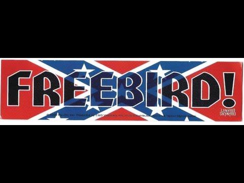 lynyrd skynyrd free bird coney island ny 7 19 2013 youtube. Black Bedroom Furniture Sets. Home Design Ideas