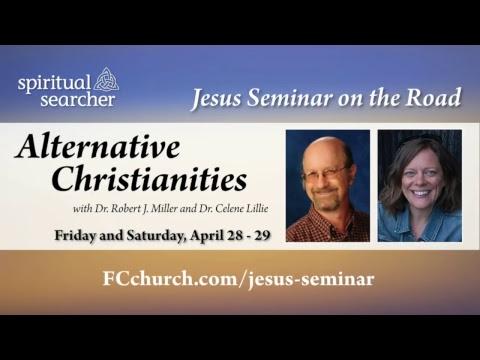 April 9th Full Worship South Campus Dr Glen Miles