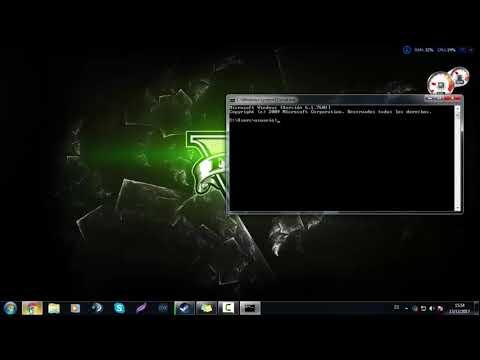 Cómo RESOLVER error 217/216 GTA V | NO puedo descargar DLC