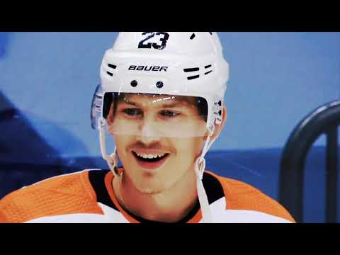 NHL 2021 Season Pump Up (HD)