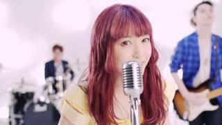 TRUSTRICK / 未来形Answer【Music Video(short ver.)】