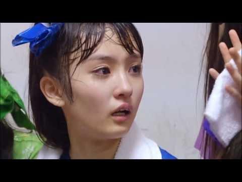 "Team Syachihoko - Encore call ""Summer Festival 2013 ~Ryakushite Syachisama~"""
