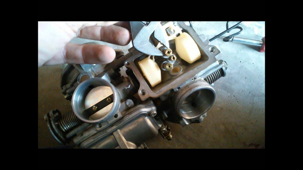 HONDA SHADOW VT1100 CARBUIRETOR PEFORMANCE TUNING JET KIT 1990-2001 6 X JETS