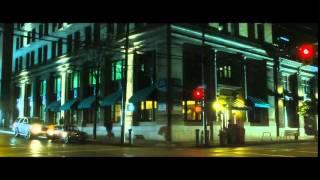 Никаких подсказок - комедия - криминал - русский фильм смотреть онлайн 2014