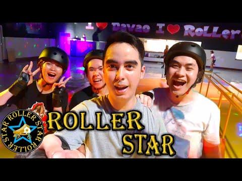 Roller Star Davao City