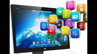download-any-paid-pc-software-for-free-full-version-paid-software-for-free-crack