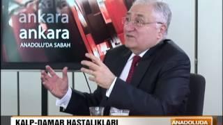 Anadolu'da Sabah Programı, Cihan TV