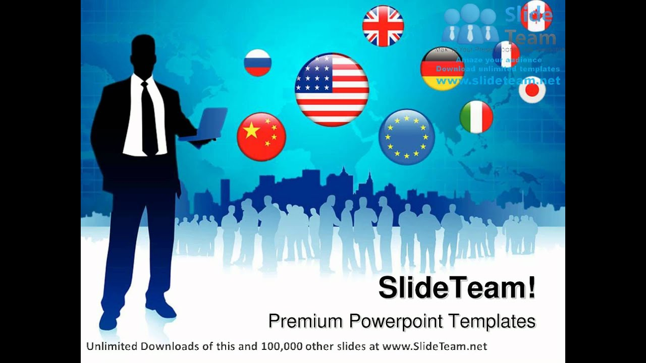 Global business communication powerpoint templates themes and global business communication powerpoint templates themes and backgrounds ppt slide designs youtube toneelgroepblik Choice Image