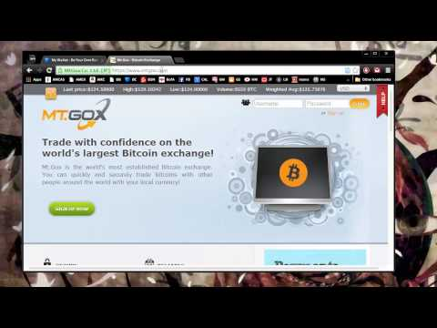 How to Use Bitcoins to Purchase Things on Silkroad Trading