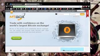 How to Use Bitcoins to Purchase Things on Silkroad Trading(, 2013-09-09T03:52:41.000Z)