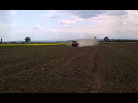 tandemflex von auf der landwehr  www.agrarservice-hubmann.at