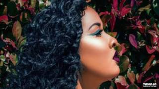Tammy Rivea All These Kisses Official Audio 2017