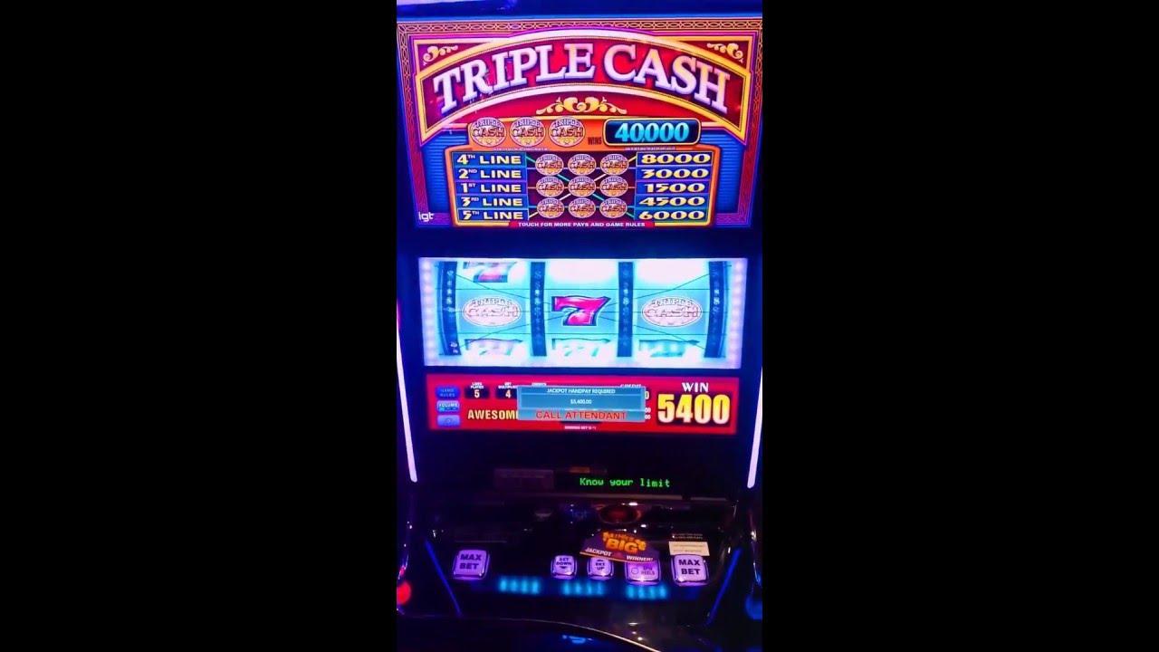 Winning slots at woodbine vietnam russian roulette movie