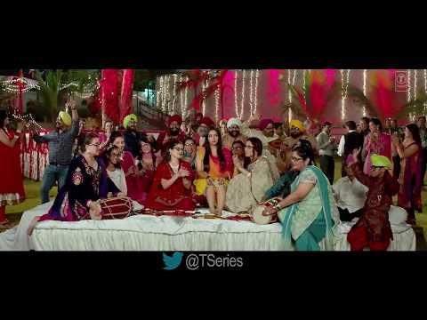 Baaton Ko Teri Full HD Hindi Bollywood Song
