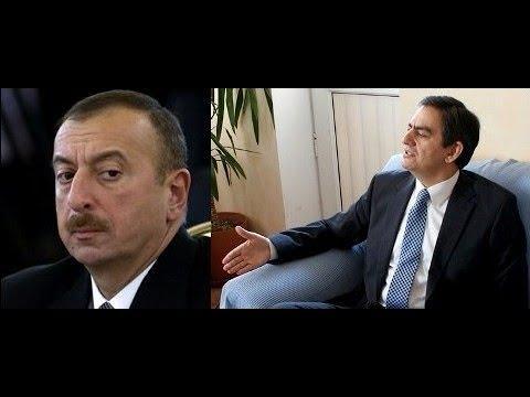 Mollaları seçki təbliğatına qatmaqla Əliyev qanunları tapdalayır-Əli Kərimli