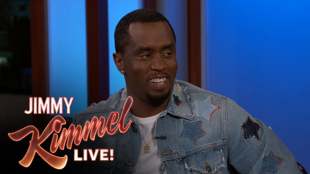 Tupac vs Biggie: Diddy feared for his life during height of