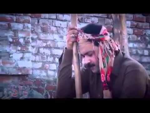 pashto song Raees Bacha 2015 3.1