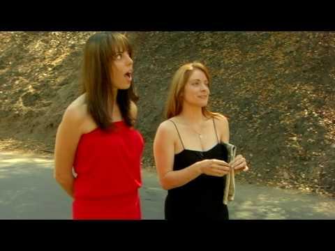 Shamelessly - Jen & Jill