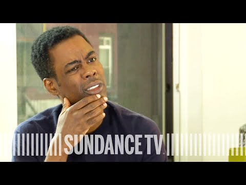 Chris Rock & Neal Brennan Interview: Web Exclusive | THE APPROVAL MATRIX