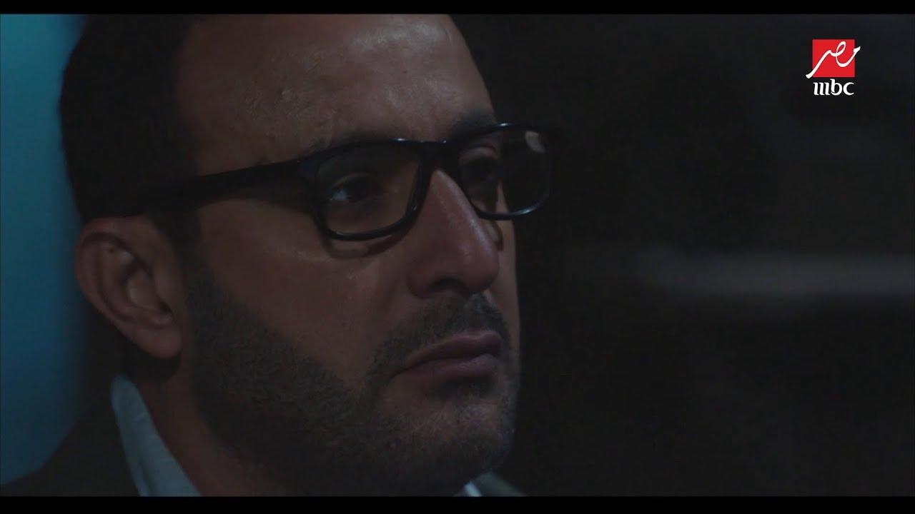 """صورة """"والد أحمد السقا الحقيقي تظهر في """"ولد الغلابة"""