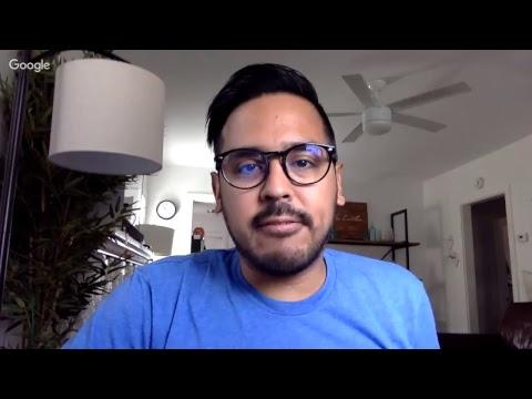 Blockchain for Social Impact Q&A w/ ConsenSys