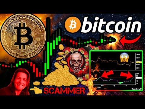 "bitcoin-critical-zone!!-indicator-suggests-$btc-is-""overheated""!?-buy-now-or-wait?"