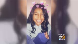 Bullying Continues After 13-Year-Old Attempts Suicide, Is Put On Life Support