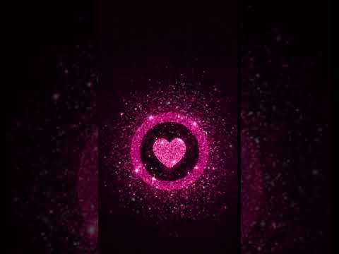 [aire] Glitter Heart (AOD+VIDEO)