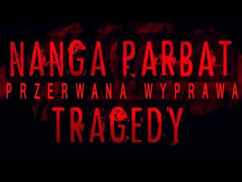 NANGA PARBAT TRAGEDY