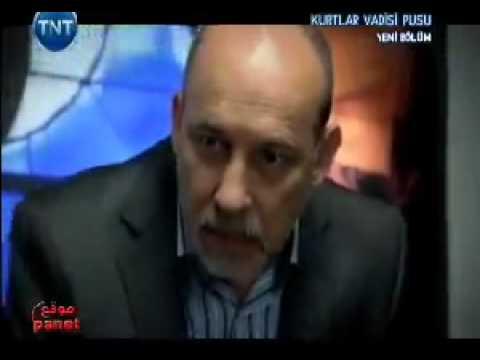 Morad Alemdar 6   Bing Vidéos 7