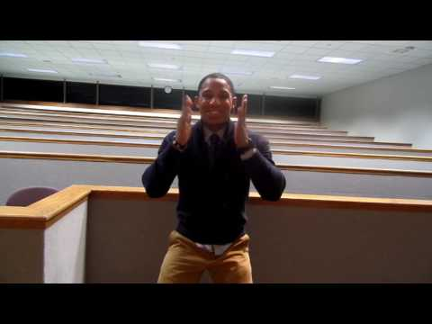 4:30 am Young Coltrane in UNC Law