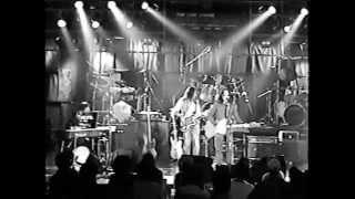 The Velvet Underground からのカバー。 Romel Amado & the Red Dogs Ro...
