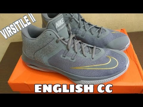 nike-air-versitile-ii-|-unboxing-and-review