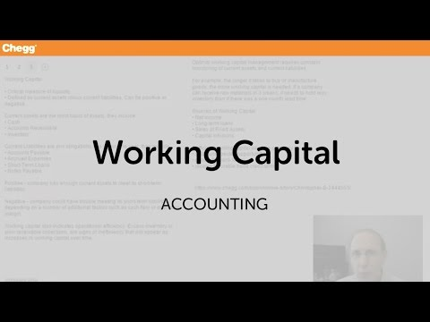 working-capital-|-accounting-|-chegg-tutors