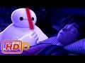 Big Hero 6 Best Parody - Baymax Parody - Best Try Not To Laugh Blueray HD 【HD】